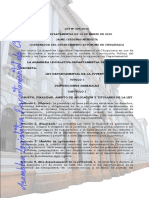 239-LEY-DEPARTAMENTAL-DE-JUVENTUDES.pdf