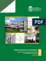 historia U Nacional.pdf