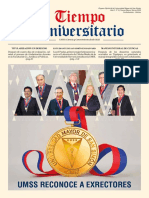 TIEMPO-UNIVERSITARIO-MARZO-2018-WEB.pdf
