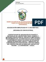 21_AS_ADQ__DE_MATERIALES_DE_LABORATORIO2_20190822_120003_205