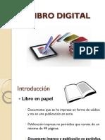 Aldea Digital Tics 2 Semestre