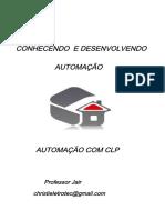 127192395-APOSTILA-AUTOMACAO-PROF-JAIR.pdf