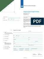 03-mar---paspoortaanvraagformulier-nieuw.pdf