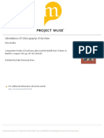 Project Muse 706688