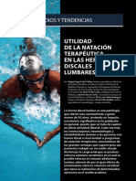 Utilidad-de-la-natación-terapéutica-en-las-hernias-discales-lumbares.pdf
