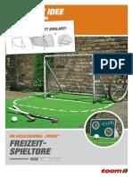 Anleitung_Tooor.pdf