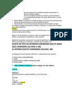 INTERES SIMPLE 1.1.3.docx