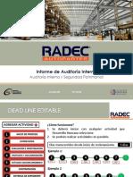 Requisitos Dead Line-convertido