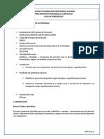 GUIA DE APRENDIZAJE LEVANTAR MUROS EN MAMPOSTERIA (1).docx
