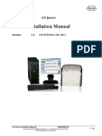 GS Junior Installation Manual v1.3.pdf