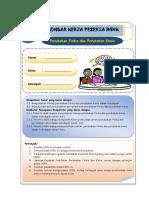 LKPD_KELAS 7_KD 3.3_