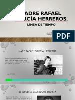 Linea Del Tiempo Padre_Garcia_H