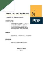 Incal-Security-Terminado-WORD.docx