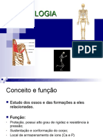 OSTEOLOGIA.ppt