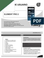 Element-Pro_2