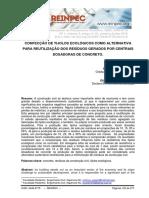 159-267-1-SM.pdf