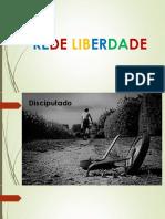 REDE LIBERDADE ESTUDOS