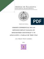 DES_NietoLibreroAB_VersióninferencialmétodosBiplot.pdf