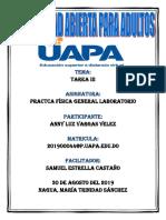 ACTIVIDAD III PRACTCA FISICA GENERAL LABORATORO.docx