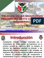 EXPOSICION DEL SINGEJB MAQUINARIAS PESADAS.pptx