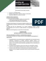 Composición+REQUISITOS+DE+LA+PRUEBA+ESPECÍFICA+para+publicar