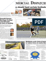 Commercial Dispatch eEdition 9-17-19