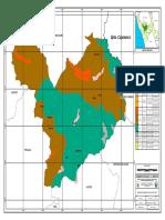 Sigr 0613 a1 Unidades Geomorfologicas Otuzco