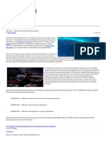 Engineering Hub All Posts Tagged 'IEEE'(1)