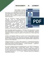 Strategic_management_in_the_garment_indu.doc