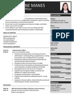 KATManes.Resume.pdf