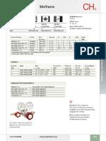 methane-ch4-spec-sheet-ss-p4618.pdf