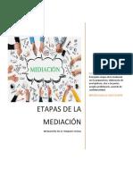 ETAPAS DE LA MEDIACION.docx