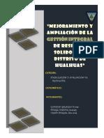 FORMULACIÓN-Y-EVALUACIÓN-hualhuas.docx