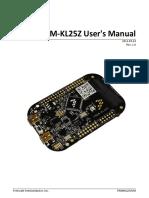 FRDMKL25ZUsersManualRev10.pdf
