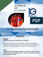 PRESENTACIONES_ISOGLOBAL carga de fuego 2da parte.pdf