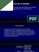 admon_salarios.pptx