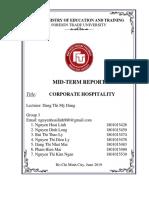 127_ML_Group 3_Entertaining_17062019.pdf