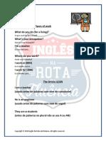 Inglês Na Rota Da Fluência_Aula_07