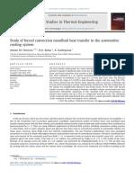 jurnal cooling system.pdf