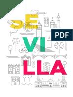 Fb Guia Sevilla