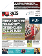 O País edição 1578-27-08-2019♡