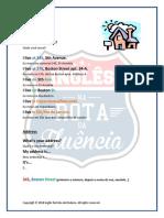 Inglês Na Rota Da Fluência_Aula_09