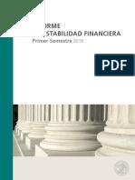 CHILE IEF1_2019v2.pdf