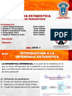 ESTADISTICA EXP.2 (1) final.pptx