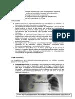 Objetivos-conclusiones.-Seccion-rosada-TBC (1)