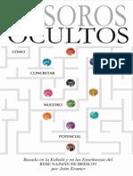 Tesoros Ocultos (Spanish Editio - Rebe Najman de Breslov.pdf