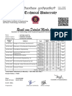 6f214949-4d27-4193-adc6-93e85814c650.pdf