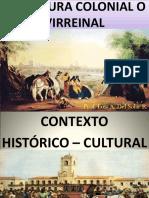literatura-colonial-150920043514-lva1-app6892.pptx