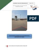 6. Plan de Seguridad y Salud en el Trabajo - ADP TUMBES 2018.doc