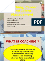 64801_Coaching, Career and Talent Management (1).pptx